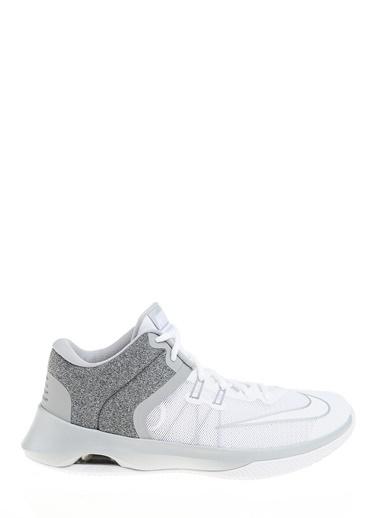 Nike Air Versitile II-Nike